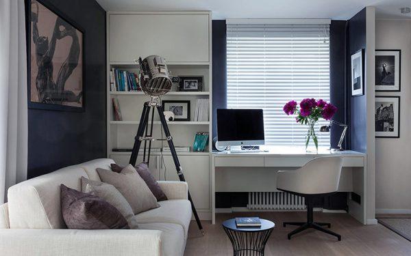 малък апартамент-дизайн-555-19