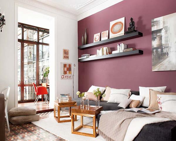 малък апартамент-дизайн-555-20