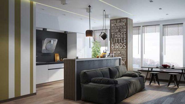 малък апартамент-дизайн-555-21