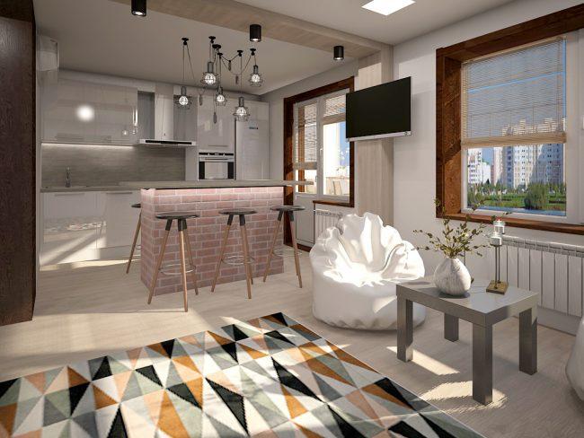 малък апартамент-дизайн-555-22