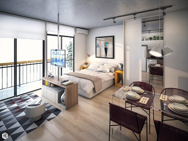 малък апартамент-дизайн-555-3