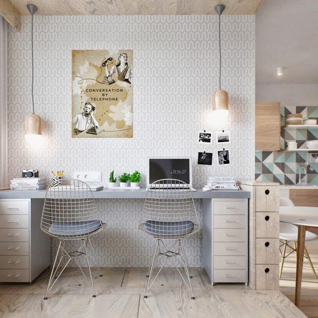 малък апартамент-дизайн-555-4