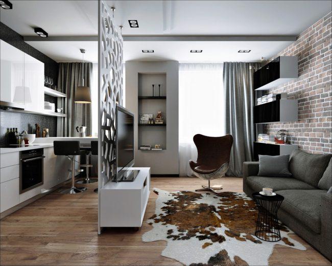 малък апартамент-дизайн-555-5