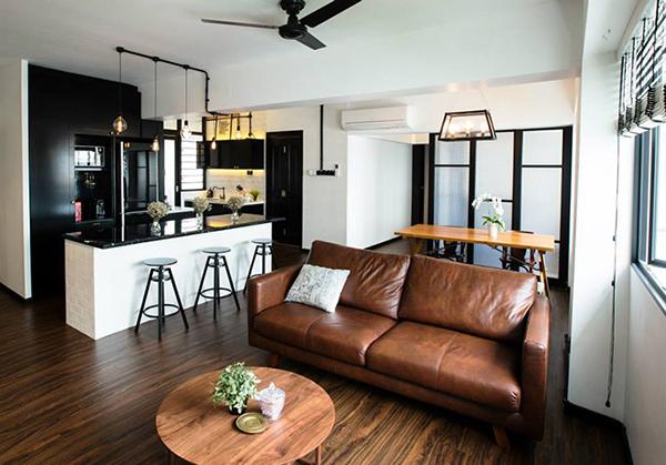малък апартамент-дизайн-555-6