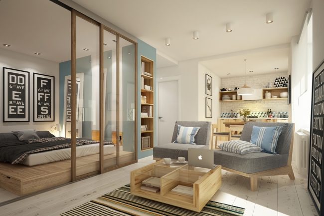 малък апартамент-дизайн-555-7