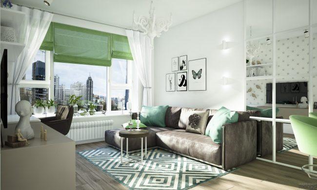 малък апартамент-дизайн-555-8