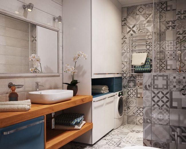 малък апартамент-дизайн-555-9