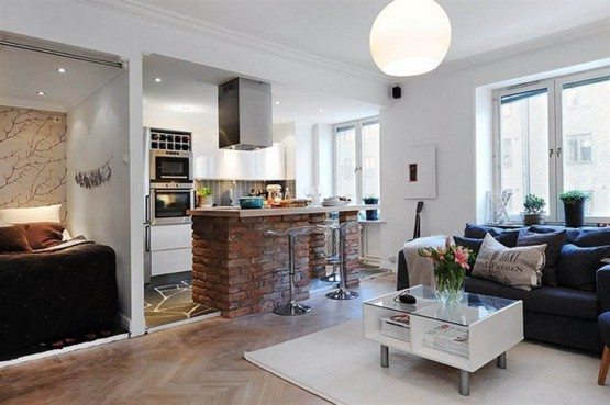 малък апартамент-дизайн-555
