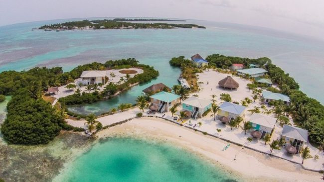 Coco-Plum-Island-Resort-888