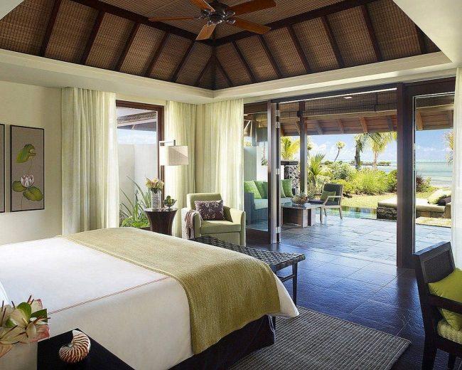 Four-Seasons-Mauritius-888