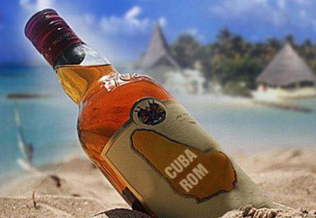 Holidays -to- Cuba-222-888