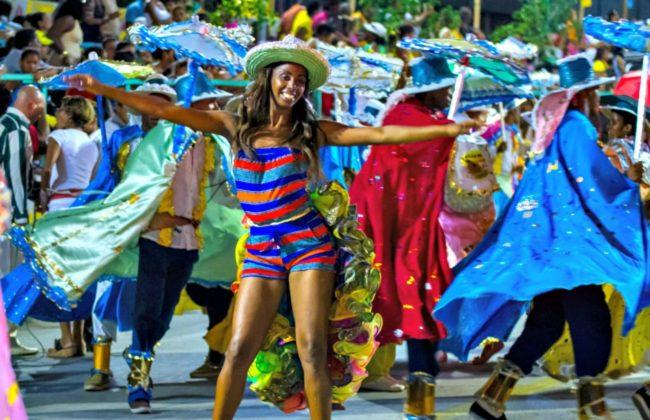 Holidays- to- Cuba-888-10