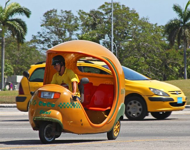 Holidays- to- Cuba-888-2-1