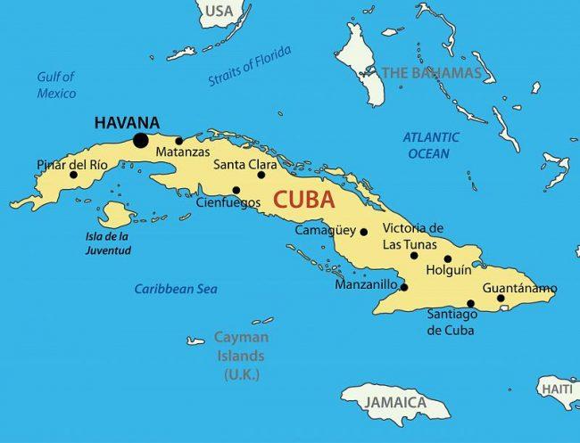 Holidays- to- Cuba-888-3