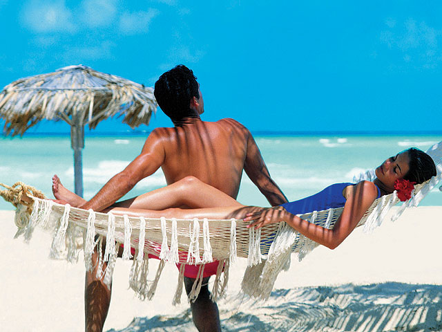 Holidays- to- Cuba-888-7