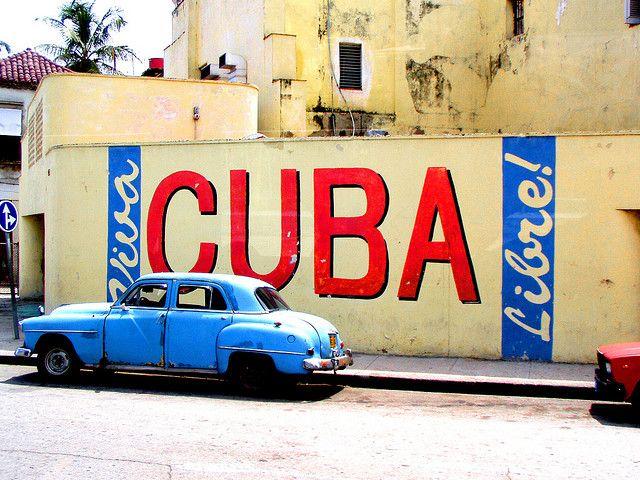 Holidays- to- Cuba-888-9