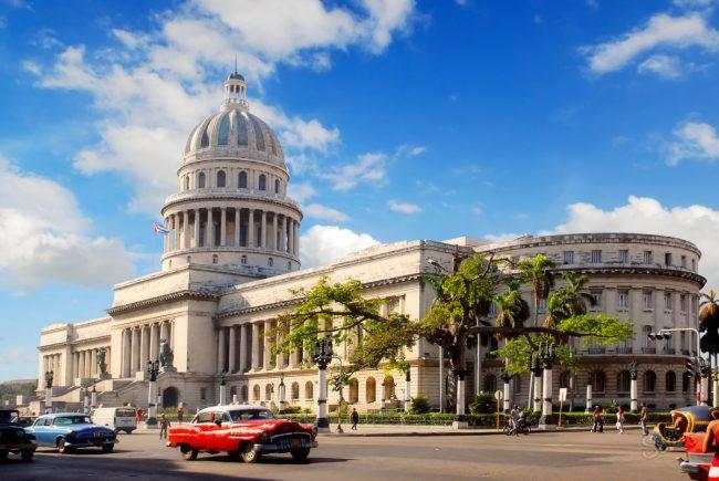 Holidays- to- Cuba- gavana-888-3