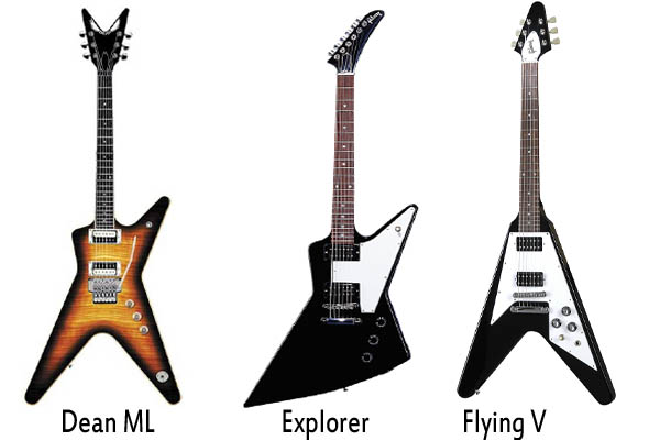 How -to -choose -a- guitar-555-1