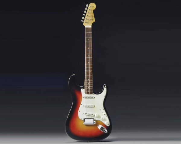 How- to -choose- a- guitar-888