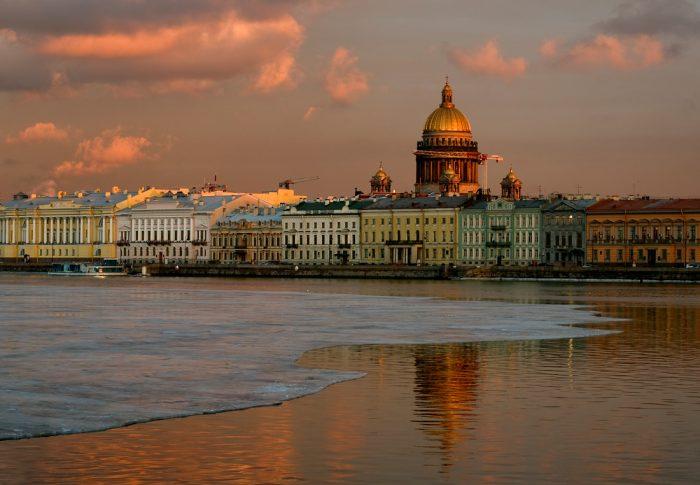 Interesting -places -in -Saint-Petersburg-999