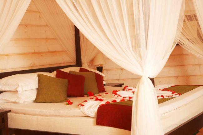 Komandoo-Maldives-Island-Resort-888