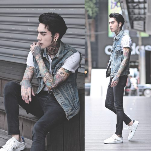Street- style-222-10