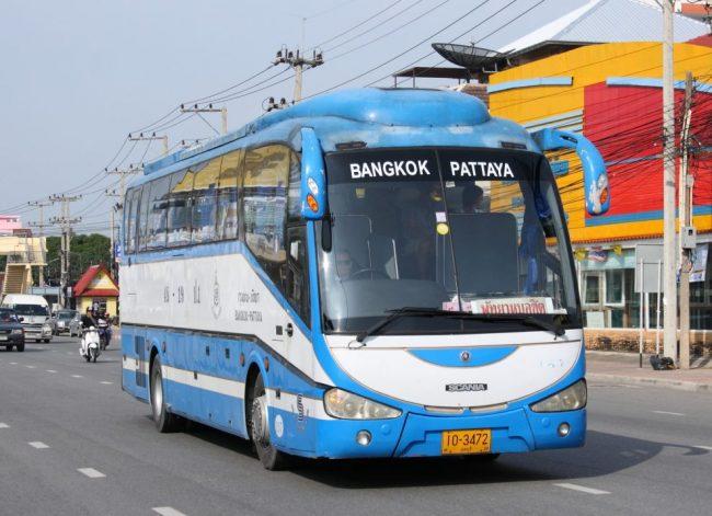 Tailand-888-1