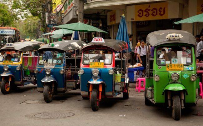Tailand-888-3