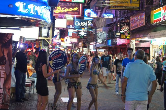 How -to- get- from- Bangkok- to- Pattaya-888