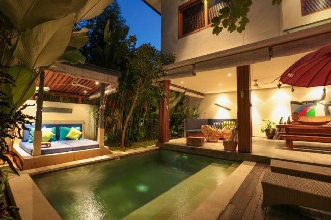 The-Place-Luxury-Boutique-Villas-Tailand-888