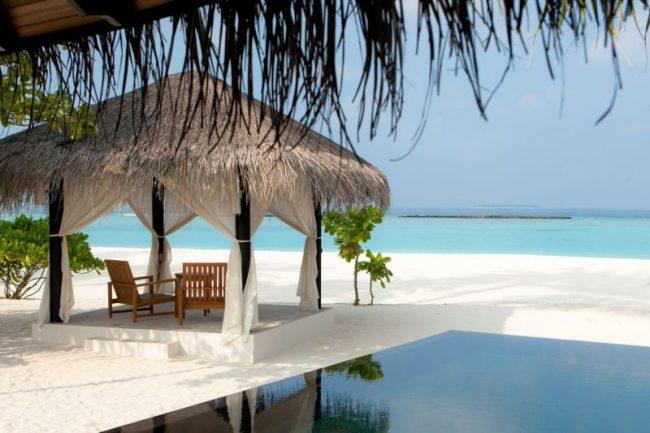 The-Sun-Siyam-Iru-Fushi-Maldives-888