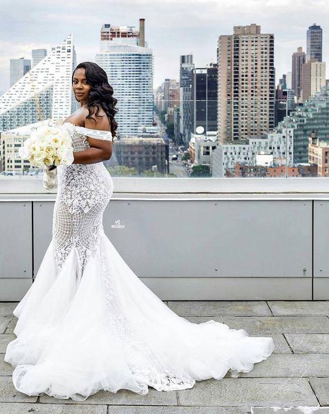 Wedding- dresses -for -plus-size-555-2