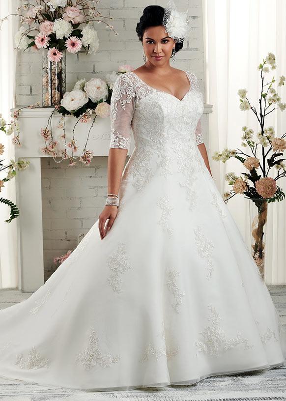 Сватбени рокли-за-плюс-размер-555-3