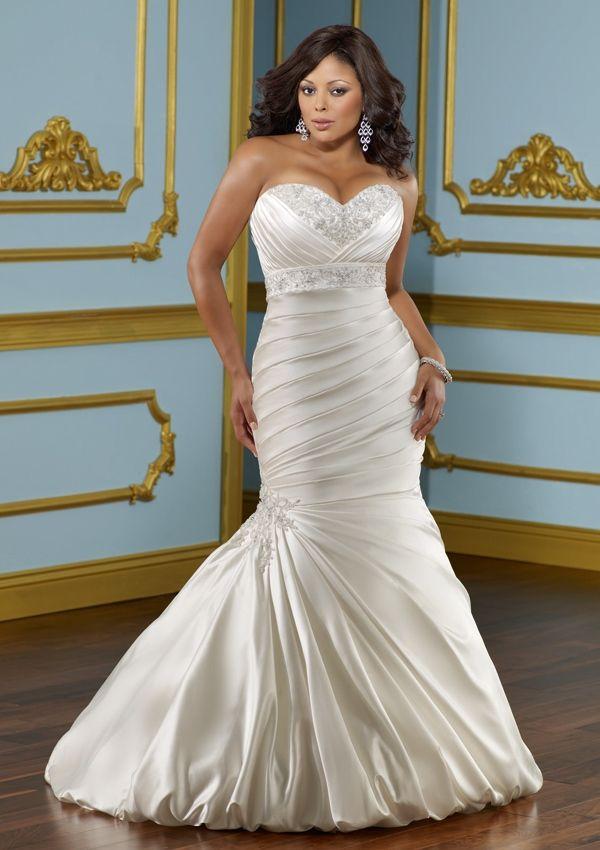 Wedding- dresses -for -plus-size-555