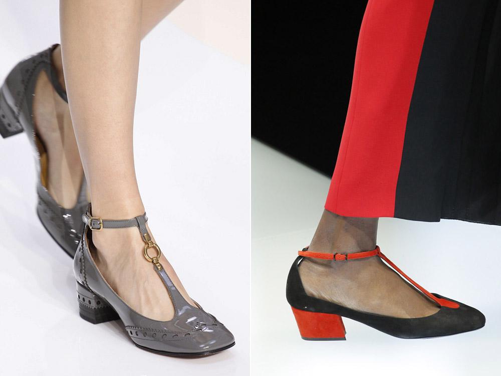 Модни обувки-10