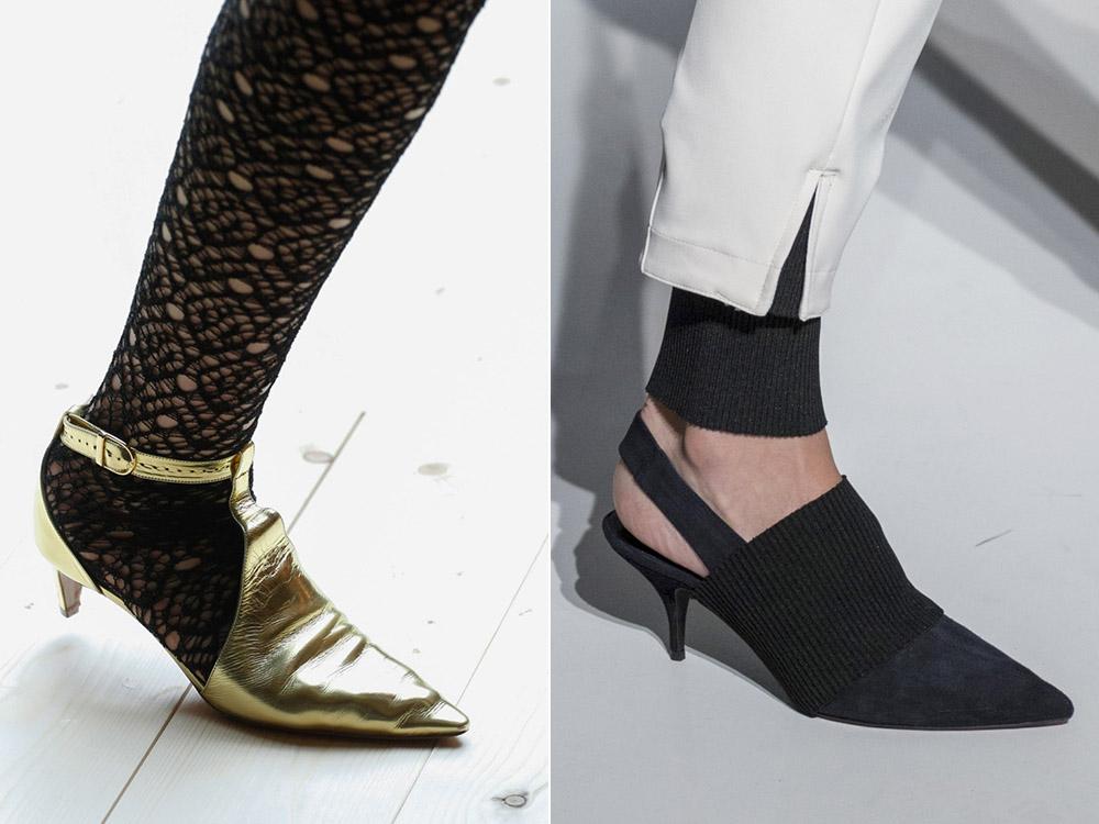 Модни обувки-11
