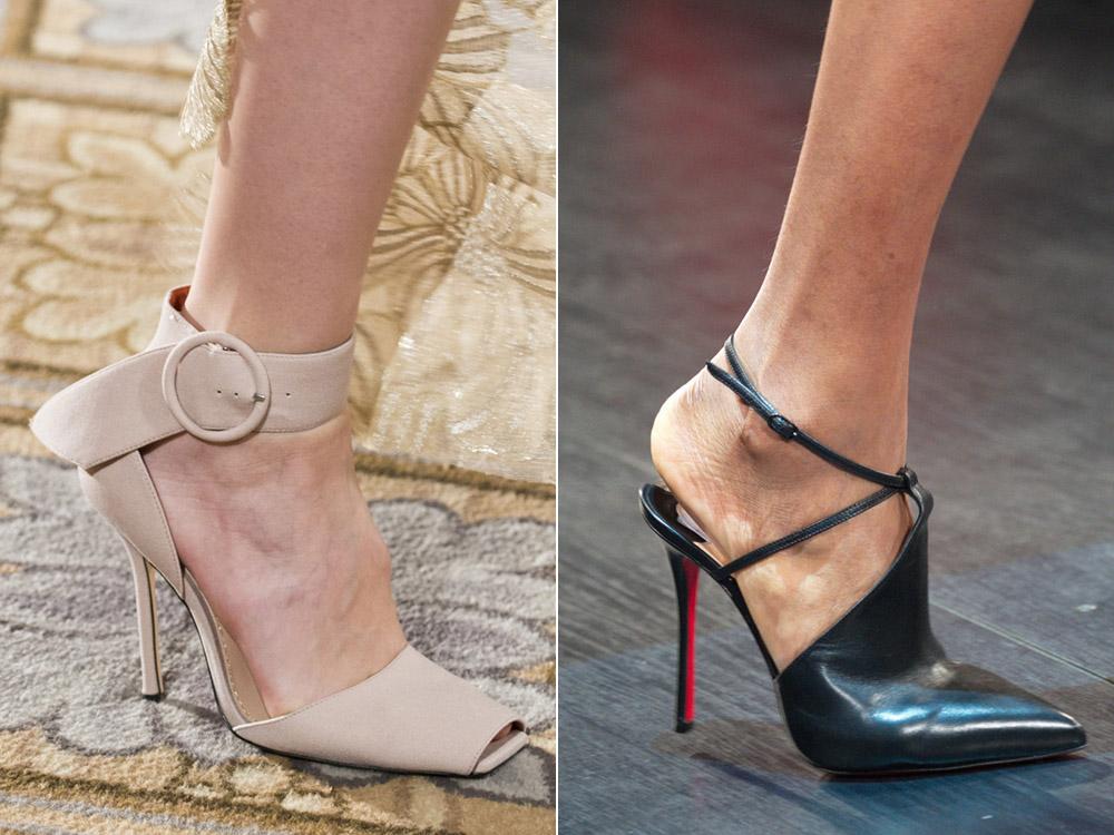 Модни обувки-12