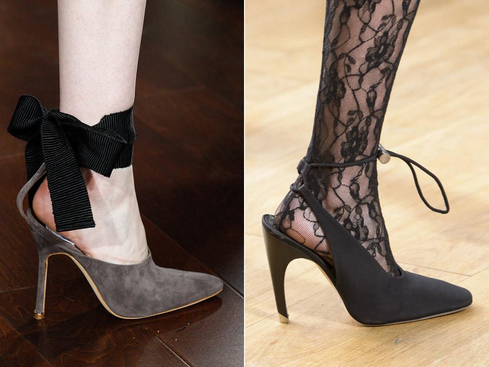 Модни обувки-13