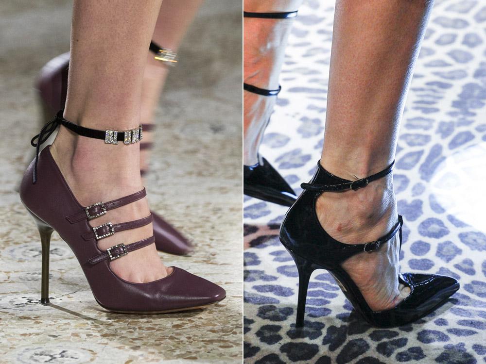 Модни обувки-14