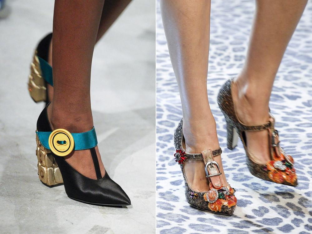 Модни обувки-15