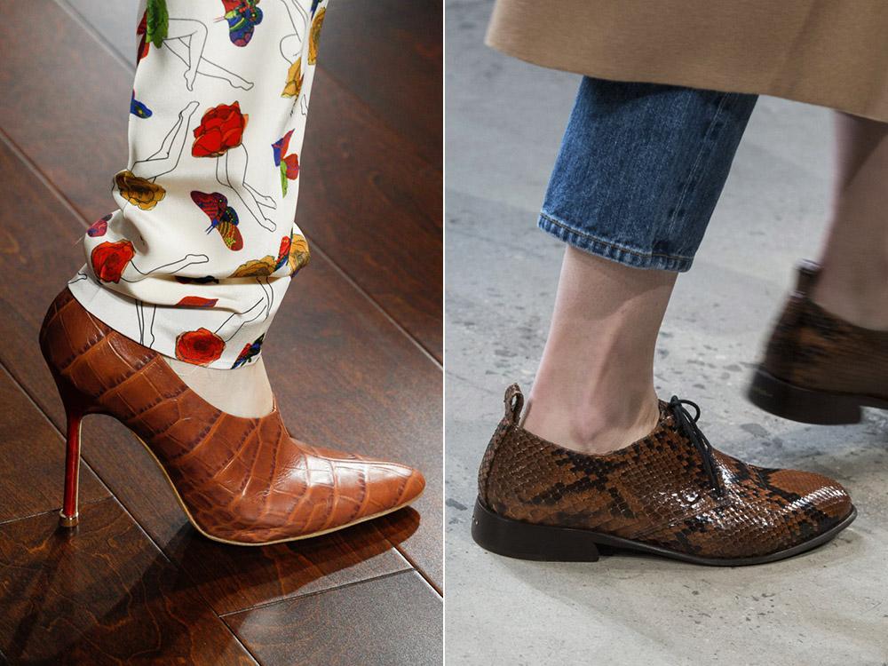 Модни обувки-18