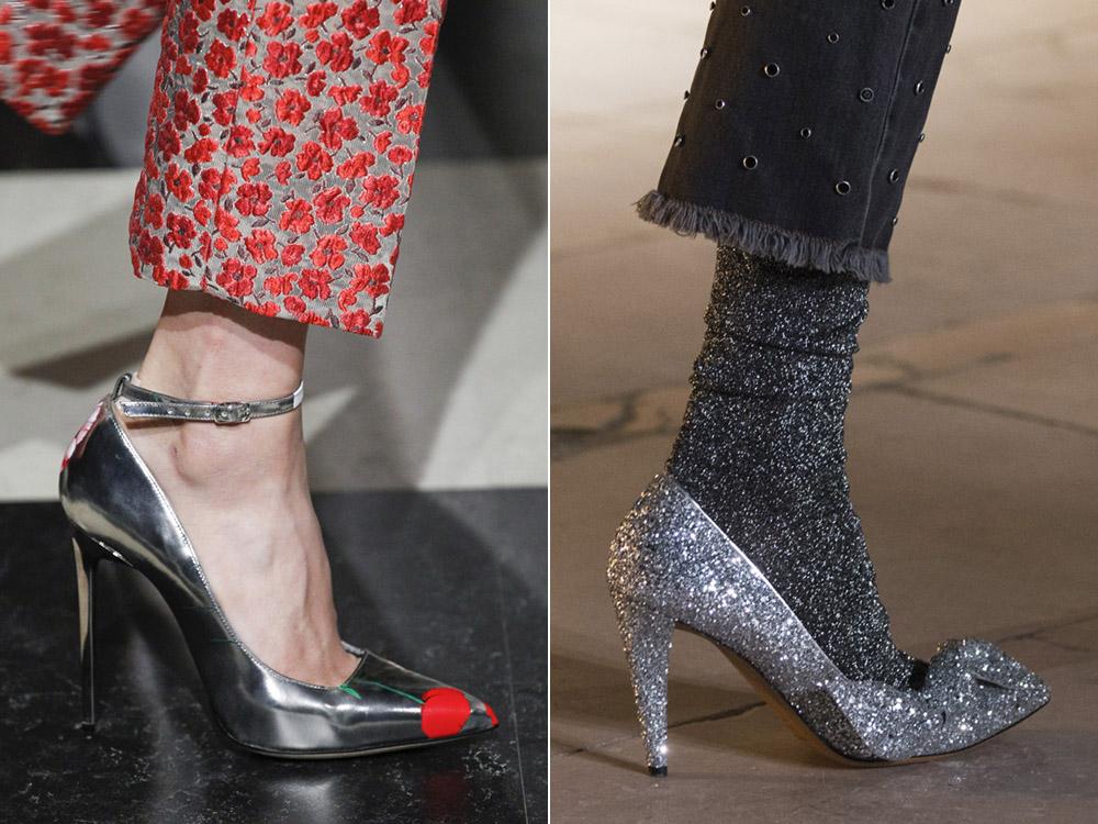 Модни обувки-20