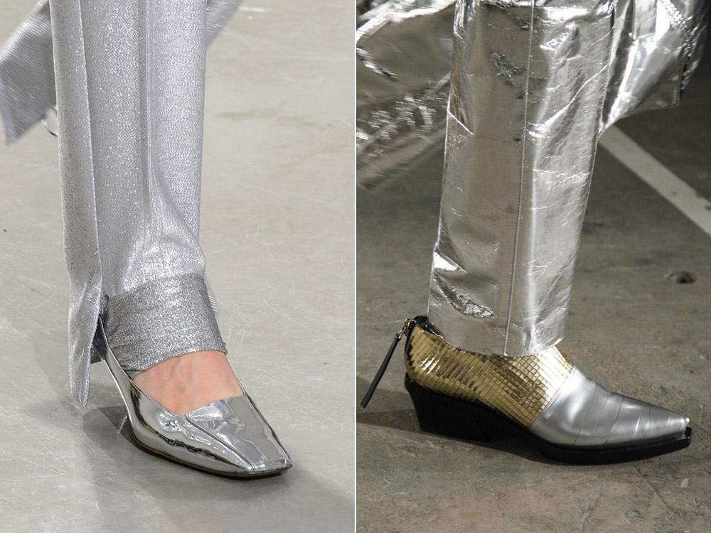 Модни обувки-21