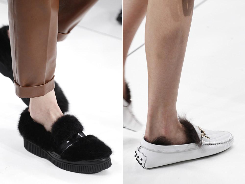 Модни обувки-22