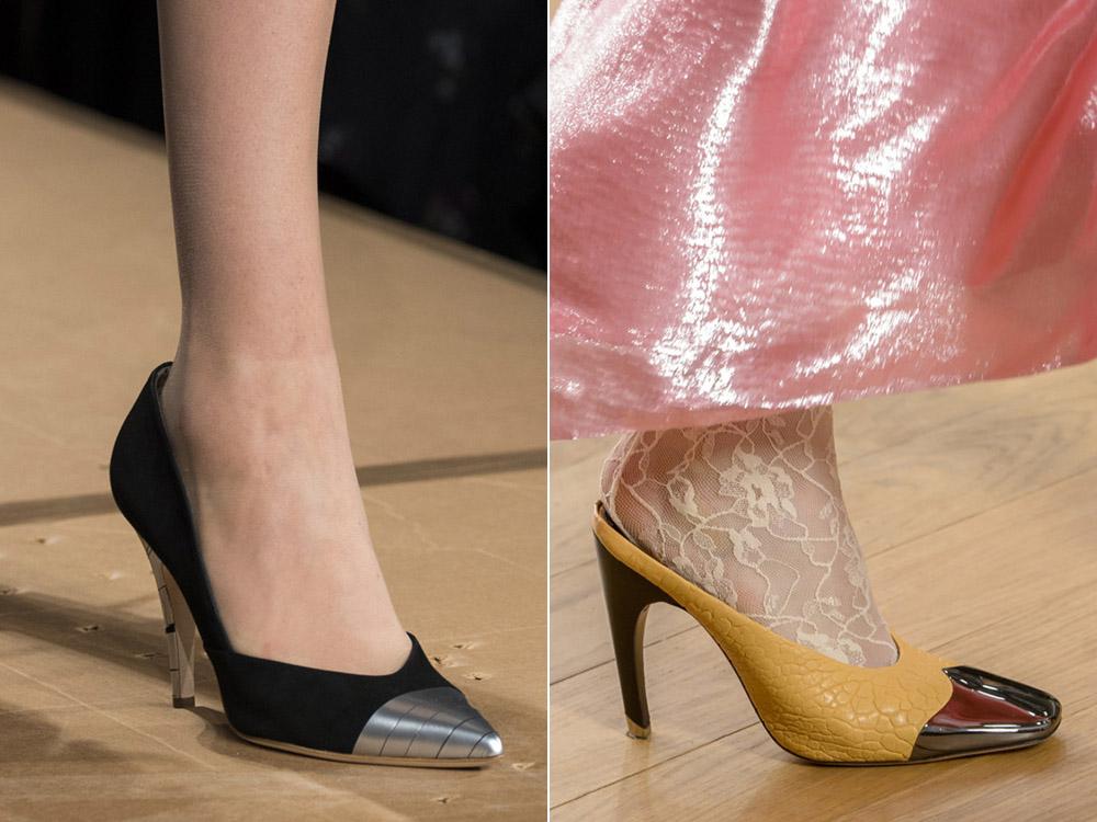 Модни обувки-26