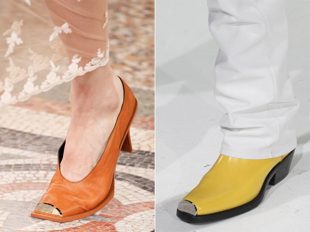 Модни обувки-27