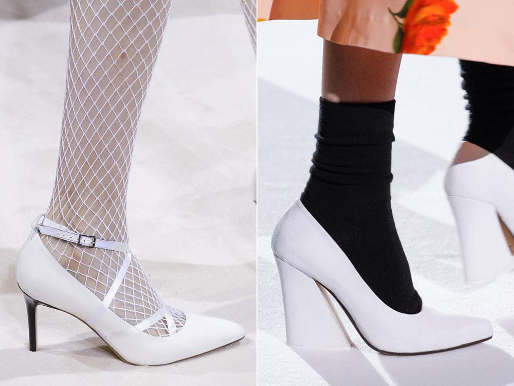 Модни обувки-28