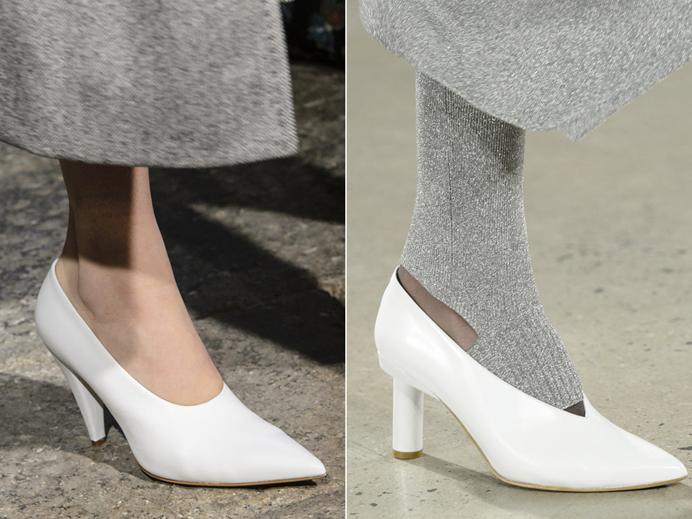 Модни обувки-29