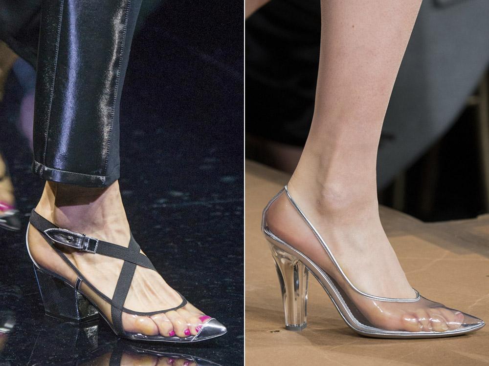 Модни обувки-30