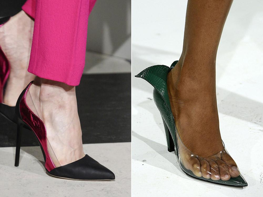 Модни обувки-31
